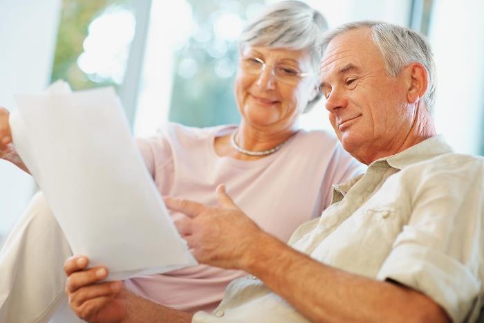 Какие льготы имеет работающий пенсионер