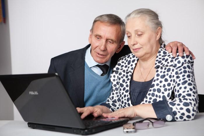 Налоговые льготы работающим пенсионерам