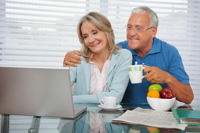 Кто может выйти на пенсию досрочно