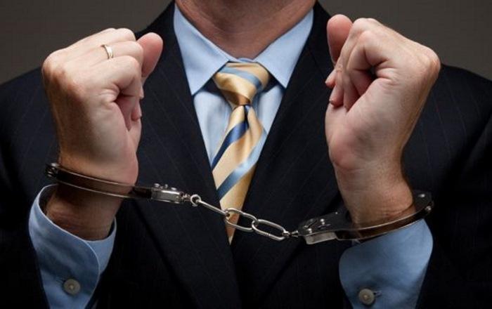 Незаконное уклонение от уплаты налогов
