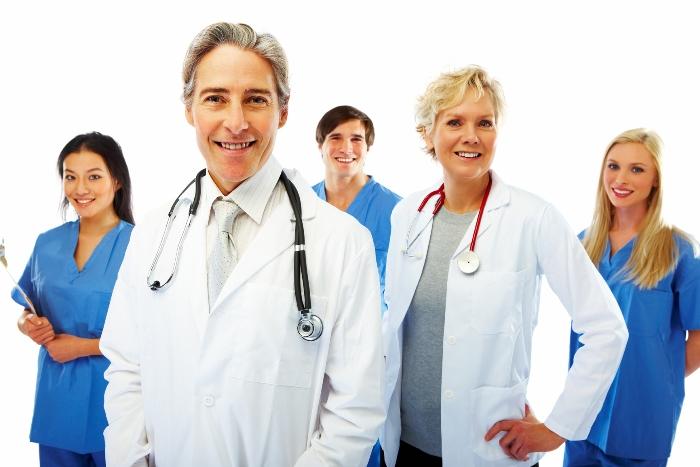 Какая льготная пенсия медицинским работникам в 2016 году