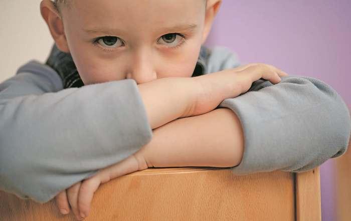 Какие льготы имеет опекун несовершеннолетнего ребенка