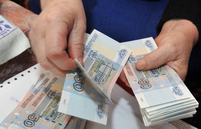 Какие положены субсидии неработающим гражданам?