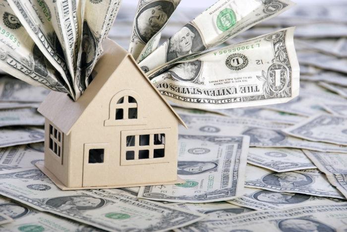 Когда платить налог на имущество