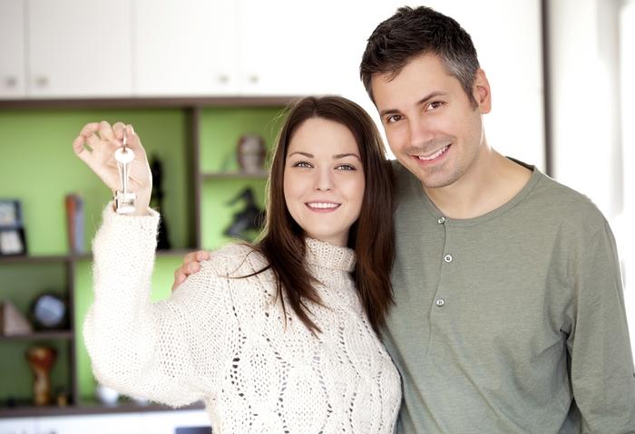 Как молодым ученым купить квартиру в ипотеку?
