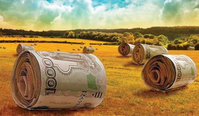 Ставка налога на землю для физических лиц