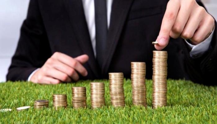 Какая ставка налога на землю?