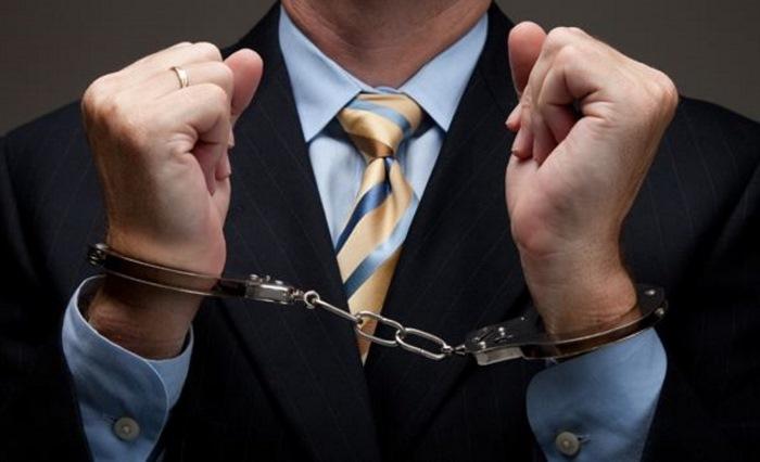 Неуплата налогов юридическим лицом