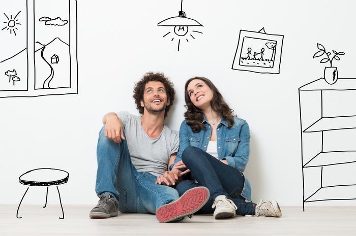 Как молодому ученому получить льготный кредит на квартиру