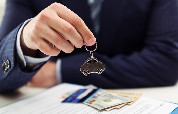 Как физическому лицу оформить автомобиль в лизинг и Сбор и передача пакета документов, необходимых для заключения договора лизинга