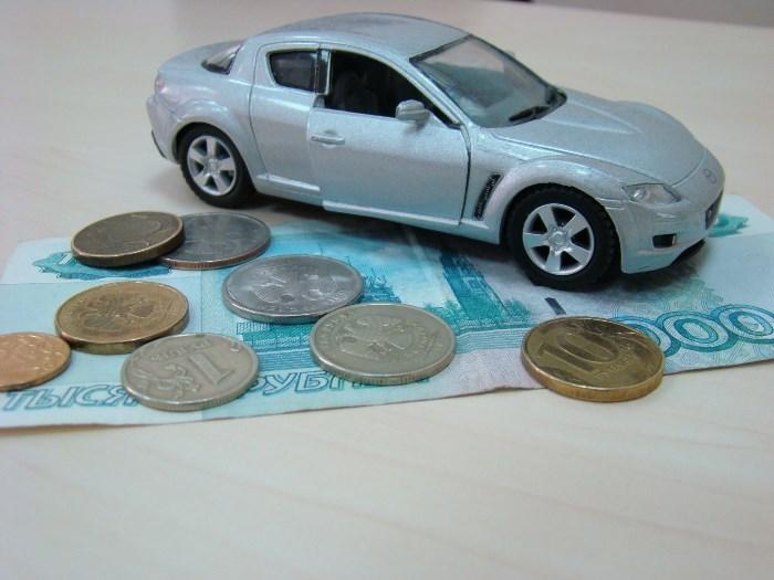 Какой срок давности по транспортному налогу
