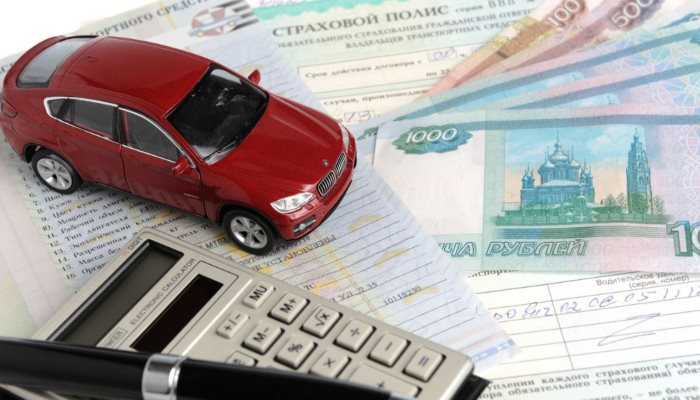 Существует ли срок давности по уплате транспортного налога?