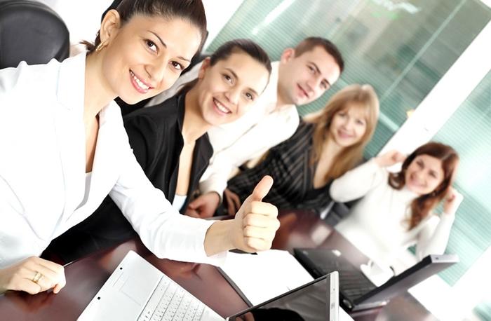 Кому положена корпоративная ипотека для молодых специалистов