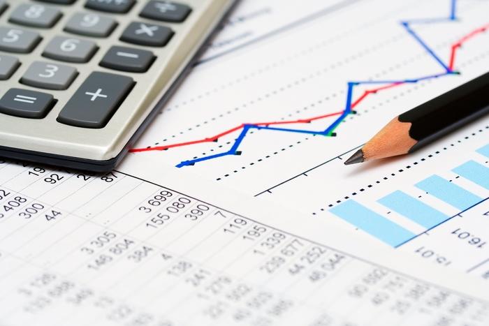 Как узнать свои пенсионные показатели