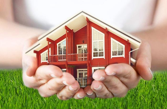 potrebitelskij-kredit-dlya-stroitelstva-doma