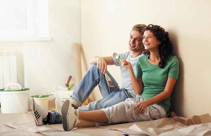 На кого рассчитана программа социального кредитования молодой семьи