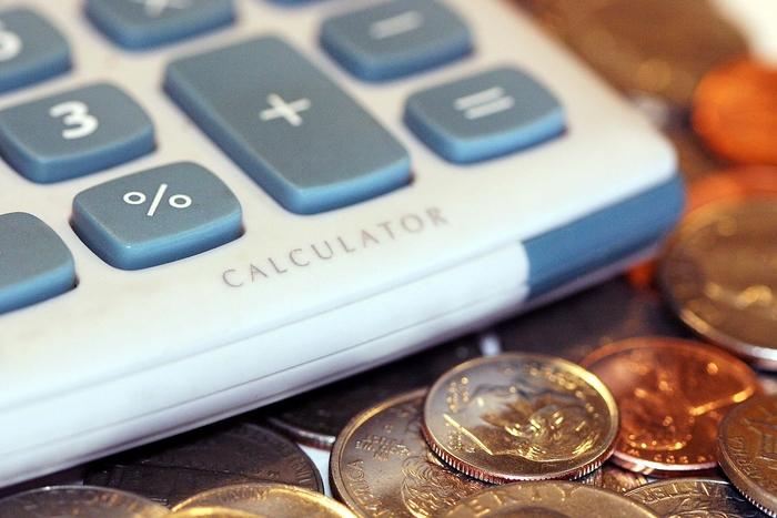 Сроки возврата налогового вычета