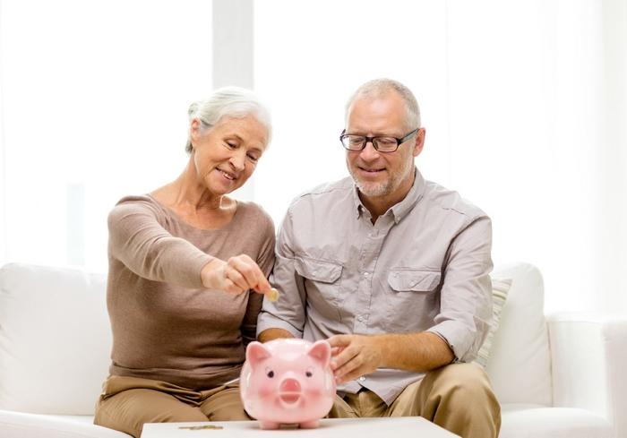Пенсионные нововведения