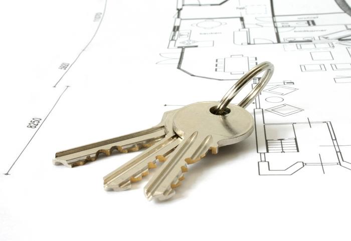 Порядок продажи квартиры по военной ипотеке