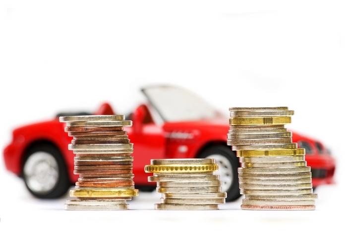 Как по ИНН узнать транспортный налог