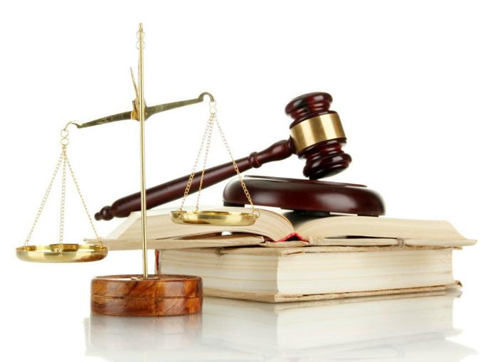 Причины назначения штрафа