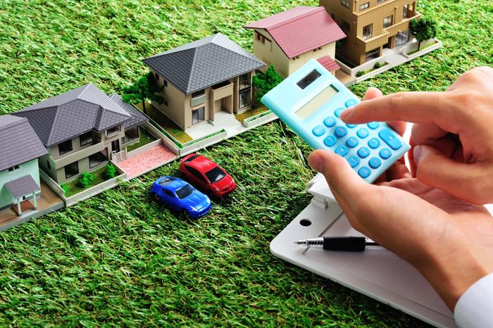 Федеральные льготы налогообложения земельных участков