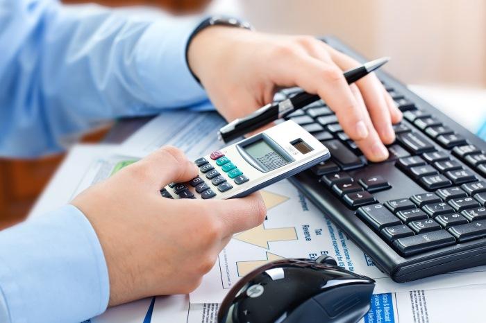 Как в интернете добывать данные о долгах