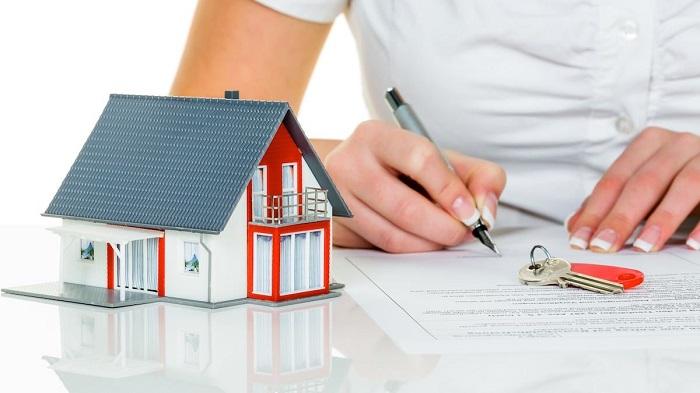 Как оформить жилищный кредит