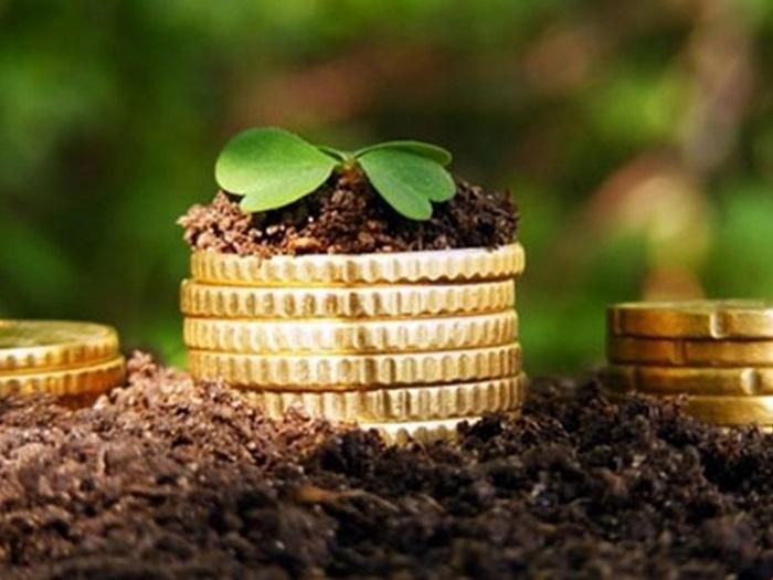 Налог на продажу земли