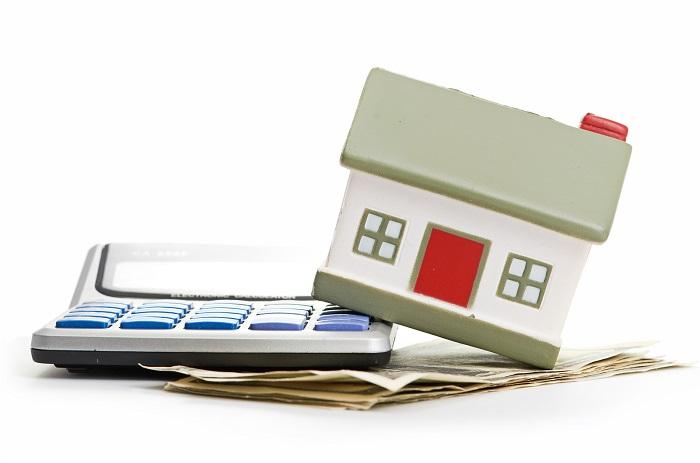 Владение недвижимым имуществом