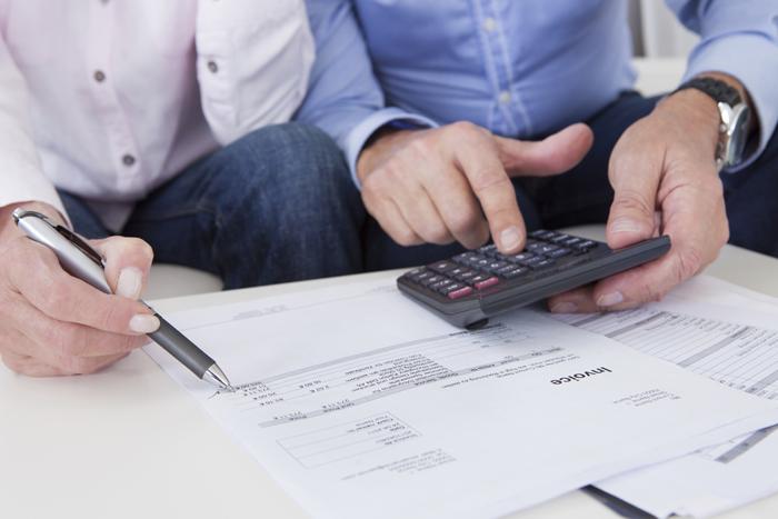 Возможно ли получить задолженность с ликвидированной организации?