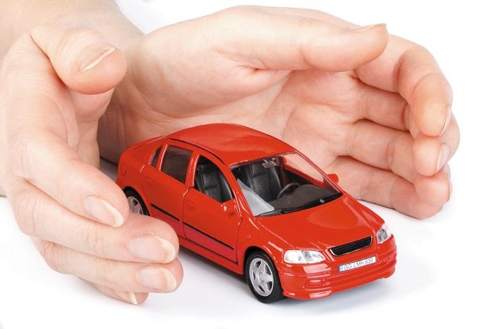 Страхование жизни при получении кредита на авто