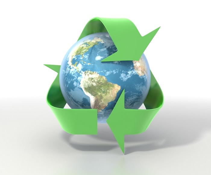Экологическое страхование в Российской Федерации