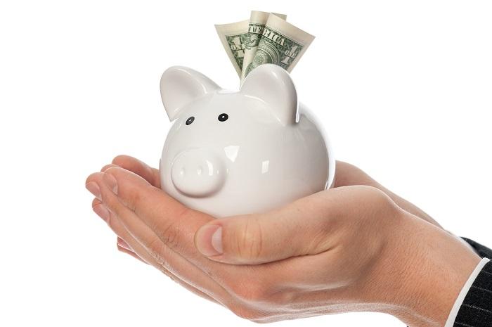 Как заплатить меньше положенного
