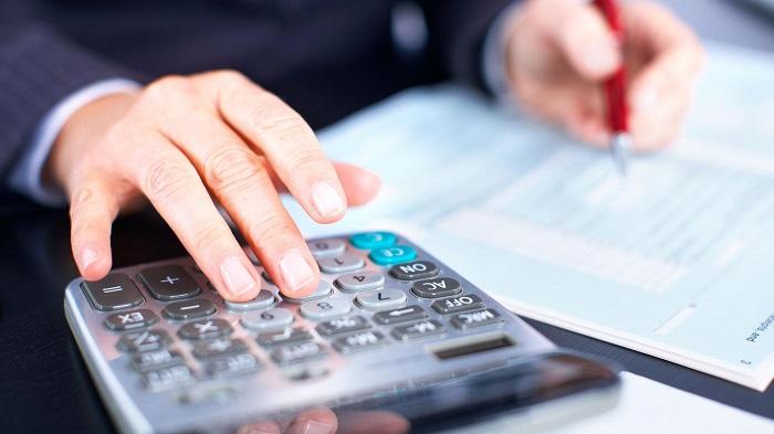 Какие налоговые вычеты останутся в 2017 году?