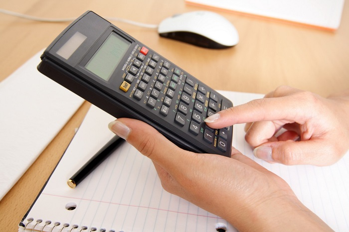 Размер налоговых платежей