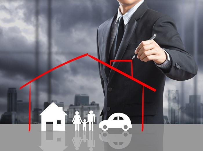 Зачем нужно ипотечное страхование