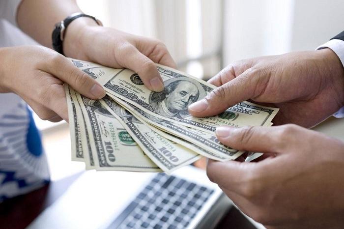 Как получить финансовую помощь?