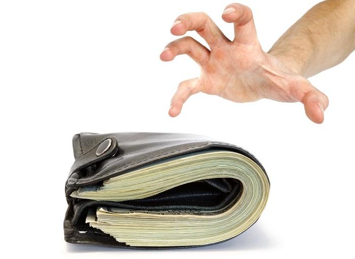 Кому откажут в возврате переплаченных средств