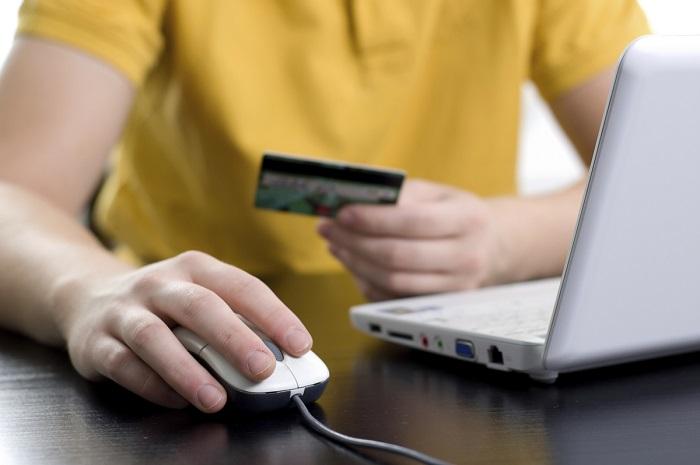 Получение денежных средств онлайн