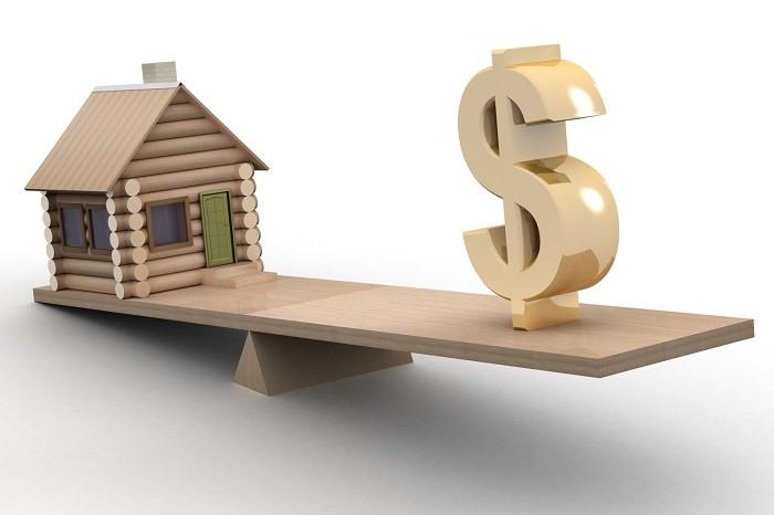 Программы ипотечного страхования