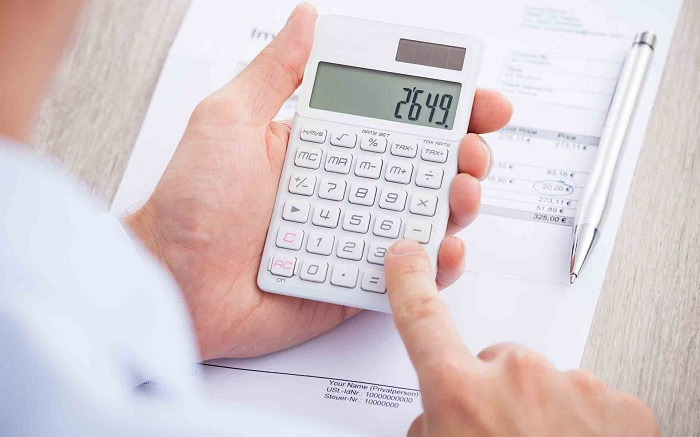 Как рассчитать ипотечную страховку