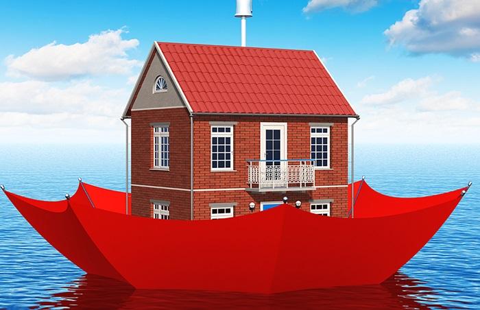 Титульное и ипотечное страхование
