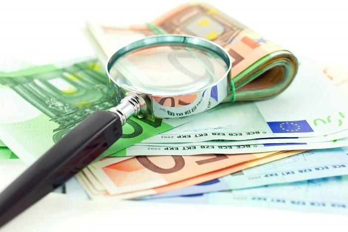 Интернет-сервисы, предоставляющие безотказные займы с плохой кредитной историей