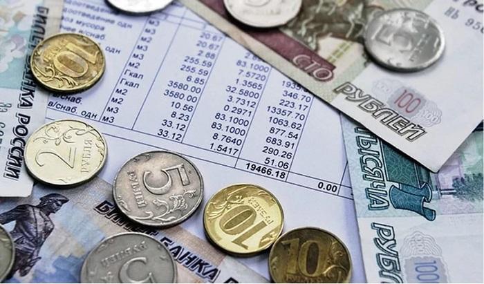 Методика начисления пени по налогам