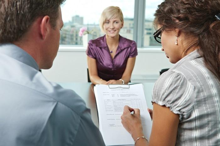 Что требует кредитор от соискателя?
