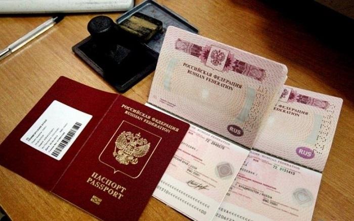 В течение какого времени изготавливается загранпаспорт?