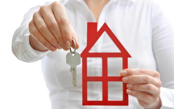 Агентство по ипотечному жилищному кредитованию и военная ипотека