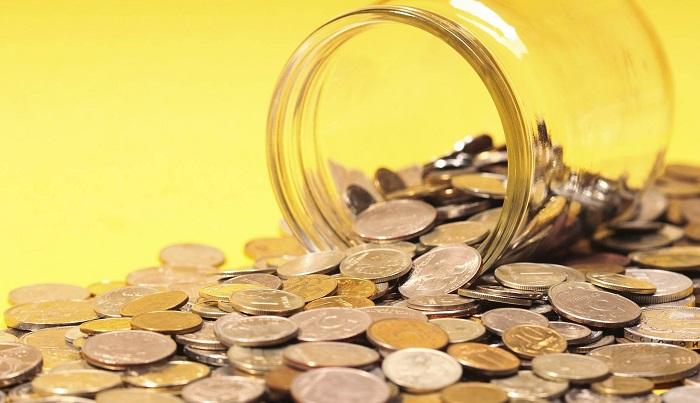 Когда платить аванс по налогу на прибыль?