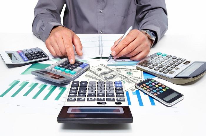 Что попадает под рефинансирование?
